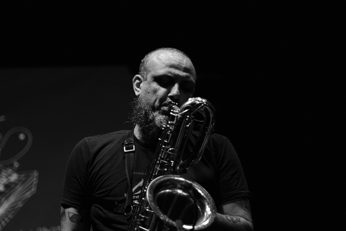 Luca T. Mai (ZU) _Sax (ph: Mario Guida)